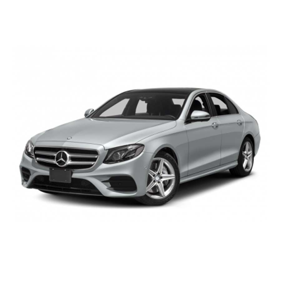 Mercedes_Benz CLA200